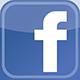 Find Victorian Baths on Facebook
