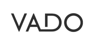 vado-suppliers-south-africa