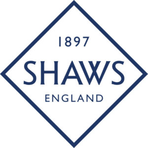 Shaws Butler Basins